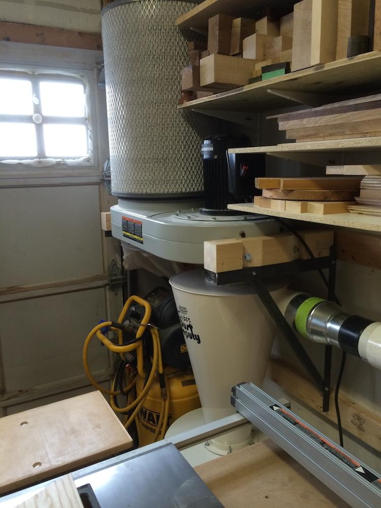woodworking machine services calgary | Woodworking Hobbyist Market